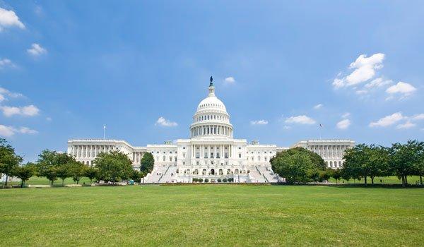 Educational Tours of Washington DC