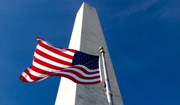 School Trips to Washington DC