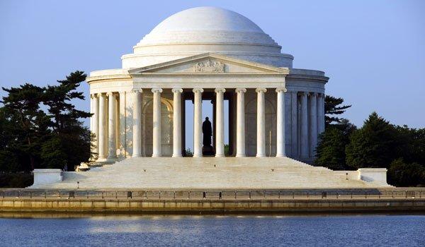 School Group Tours to Washington DC