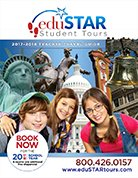 edu Star Brochure